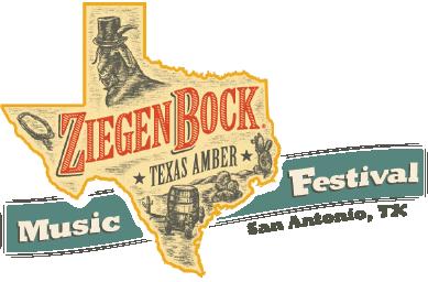 Ziegenbock Festival San Antonio - Ziegenbock, Transparent background PNG HD thumbnail
