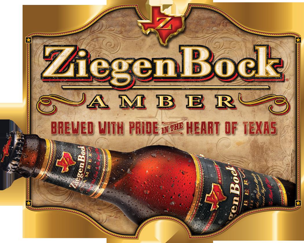 Ziegenbock_Metal_Sign. Ziegenbock_Image_Panel - Ziegenbock, Transparent background PNG HD thumbnail