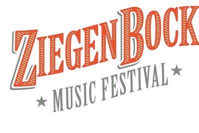 Ziegenbock Music Fest. U201C - Ziegenbock, Transparent background PNG HD thumbnail