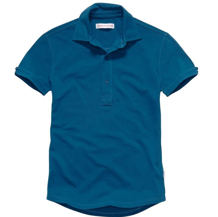 Polo Shirt Png Clipart - Polo Shirt, Transparent background PNG HD thumbnail
