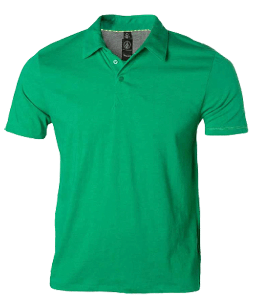 Polo Shirt Png File - Polo Shirt, Transparent background PNG HD thumbnail
