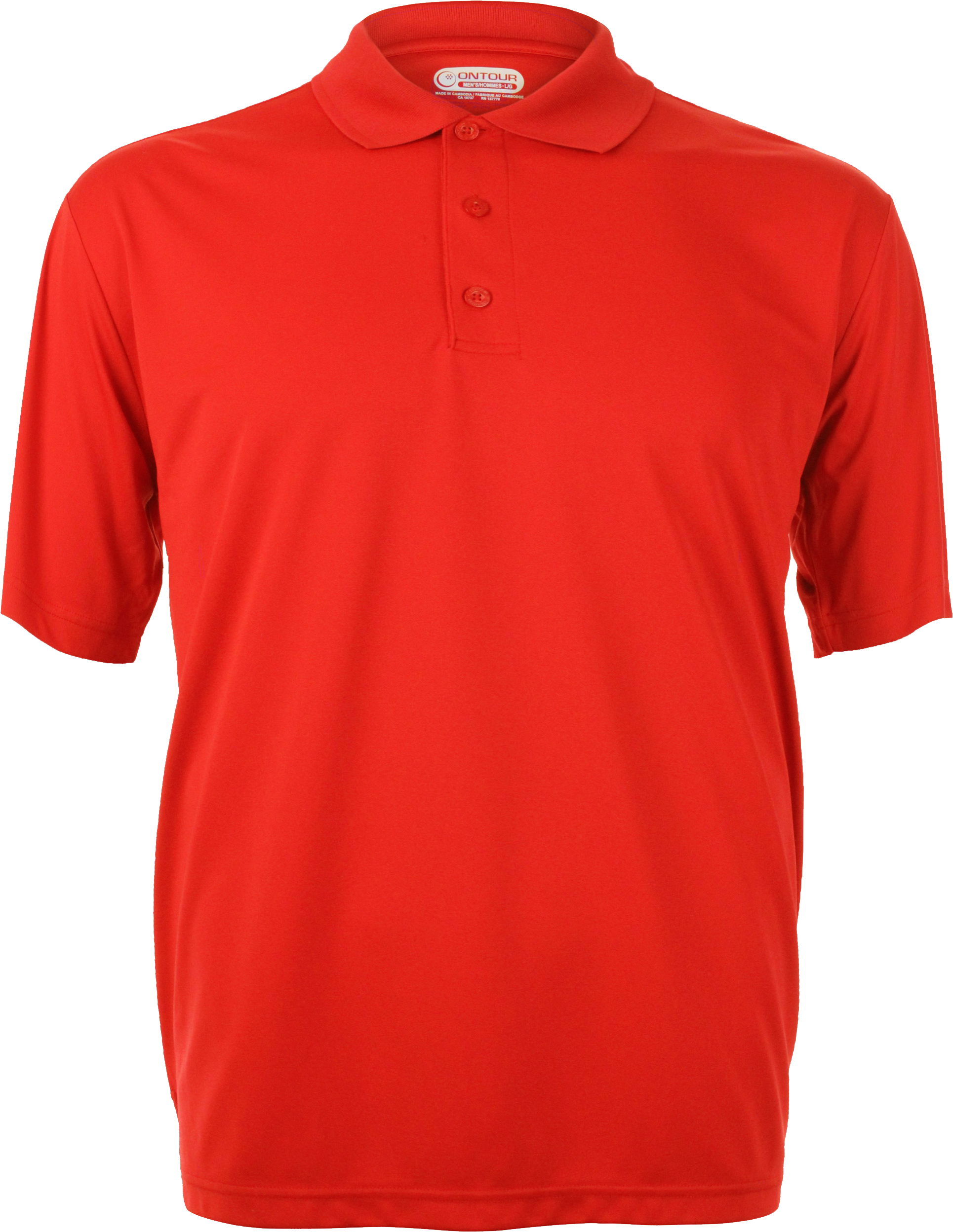 Polo Shirt Png Image - Polo Shirt, Transparent background PNG HD thumbnail