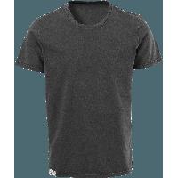Polo Shirt Png Image Png Image - Polo Shirt, Transparent background PNG HD thumbnail