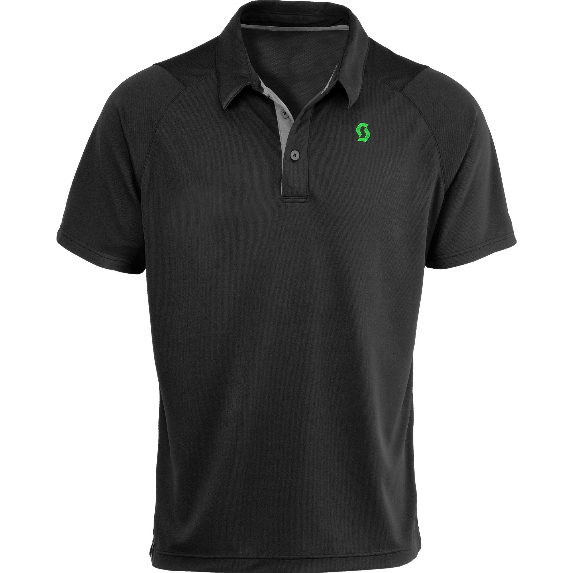 Polo Shirt Png Photos - Polo Shirt, Transparent background PNG HD thumbnail