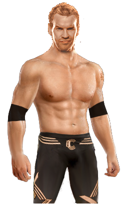 Posted Image - Wwe Christian Cage, Transparent background PNG HD thumbnail