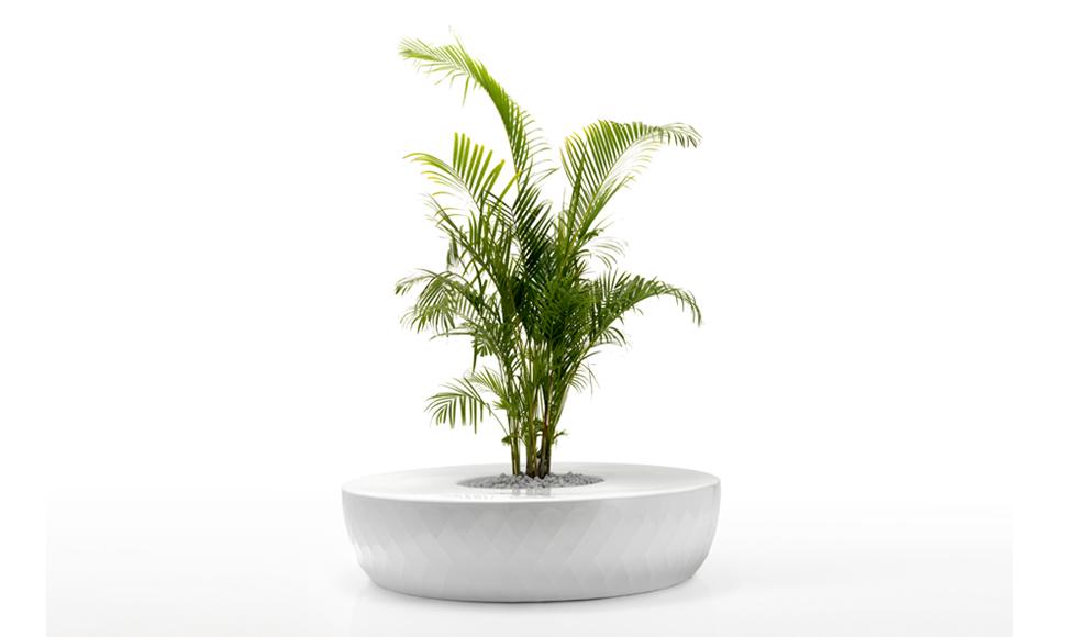Pluspng Pluspng.com Vases Flower Pots / Vondom Pluspng Pluspng.com   Flower Pot Png . - Pot, Transparent background PNG HD thumbnail