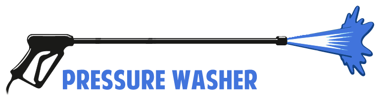 Pressure Washing PNG HD