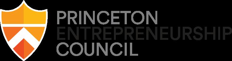 Princeton University Png - 2017 The Trustees Of Princeton University, Transparent background PNG HD thumbnail