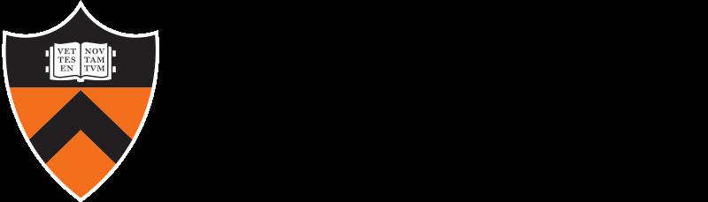 Princeton University Png - File:princeton Logo.svg, Transparent background PNG HD thumbnail