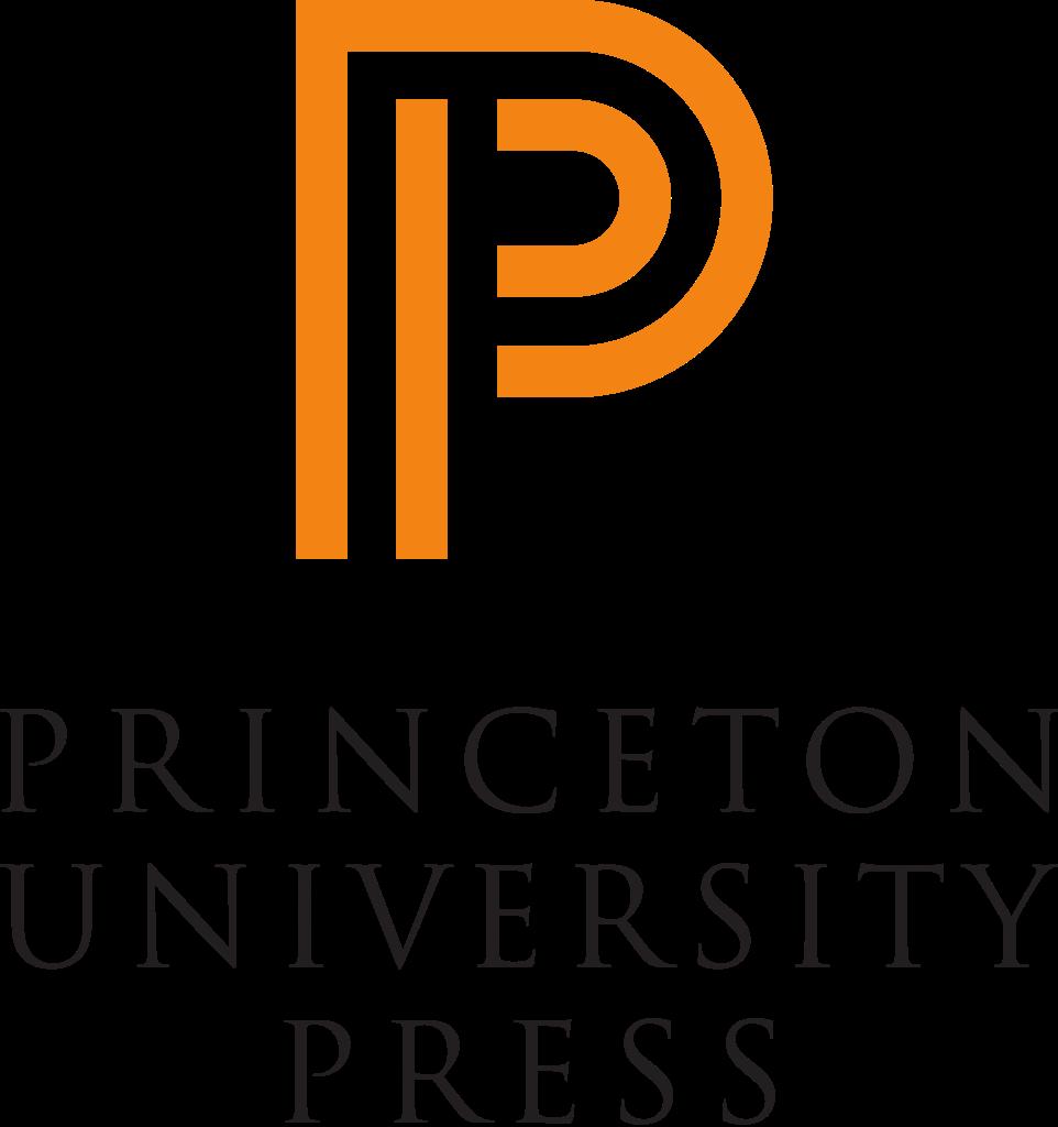 Princeton University Png - File:princeton University Press Logo.svg, Transparent background PNG HD thumbnail