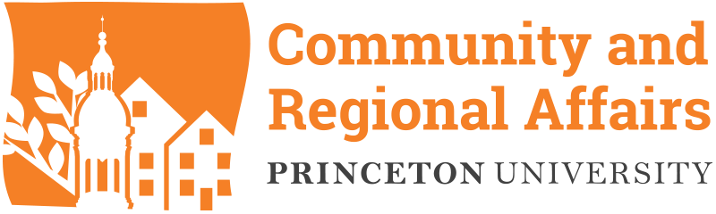 Princeton University Png - Office Of Community And Regional Affairs, Transparent background PNG HD thumbnail