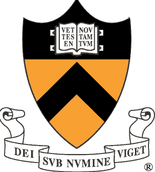 Princeton University Png - Princeton University Crest.png, Transparent background PNG HD thumbnail