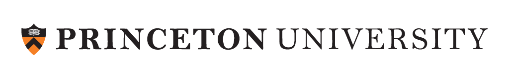Princeton University Png - Princeton University Logo, Transparent background PNG HD thumbnail