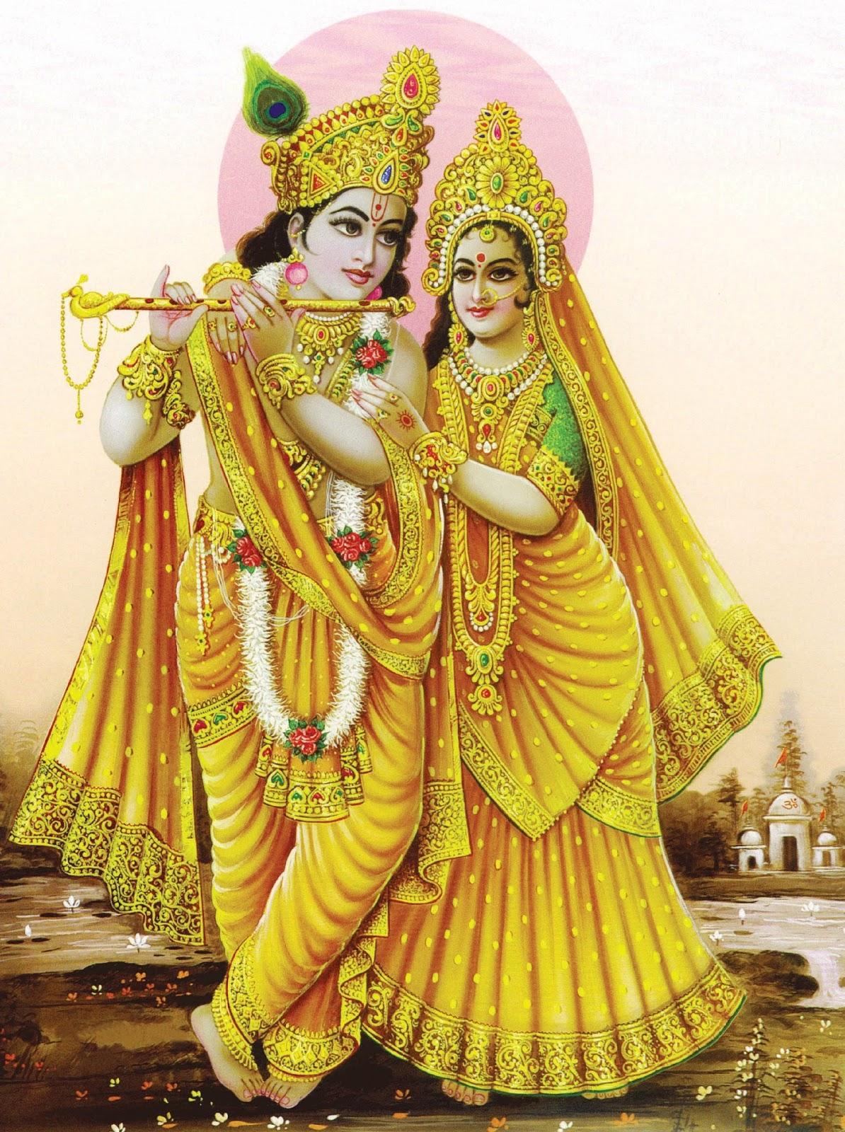 Radha Krishna.jpg (1194×1600) - Radha Krishna, Transparent background PNG HD thumbnail