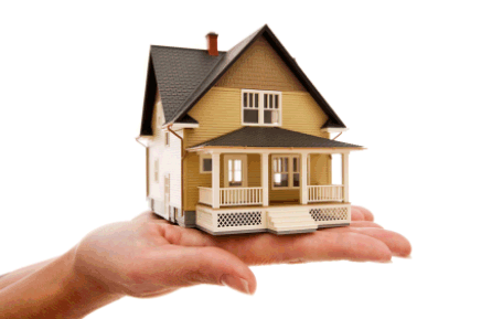 Real Estate Investment PNG