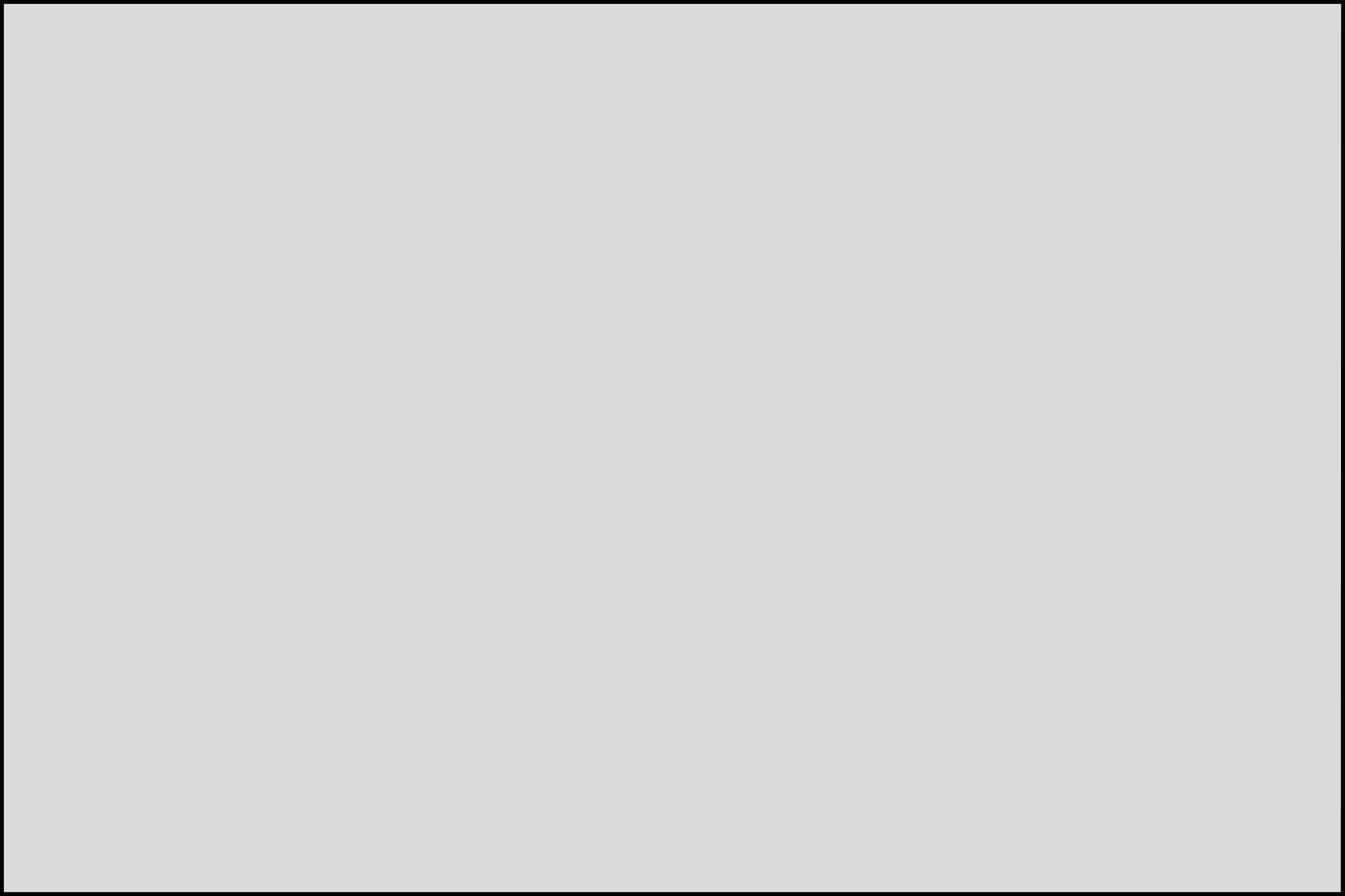 Rectangular PNG
