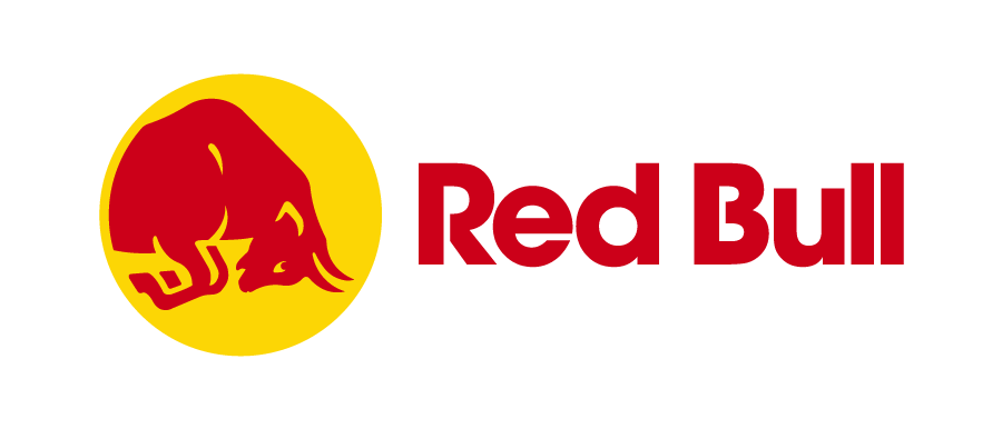 Red Bull Logo Png Hdpng.com 900 - Red Bull, Transparent background PNG HD thumbnail