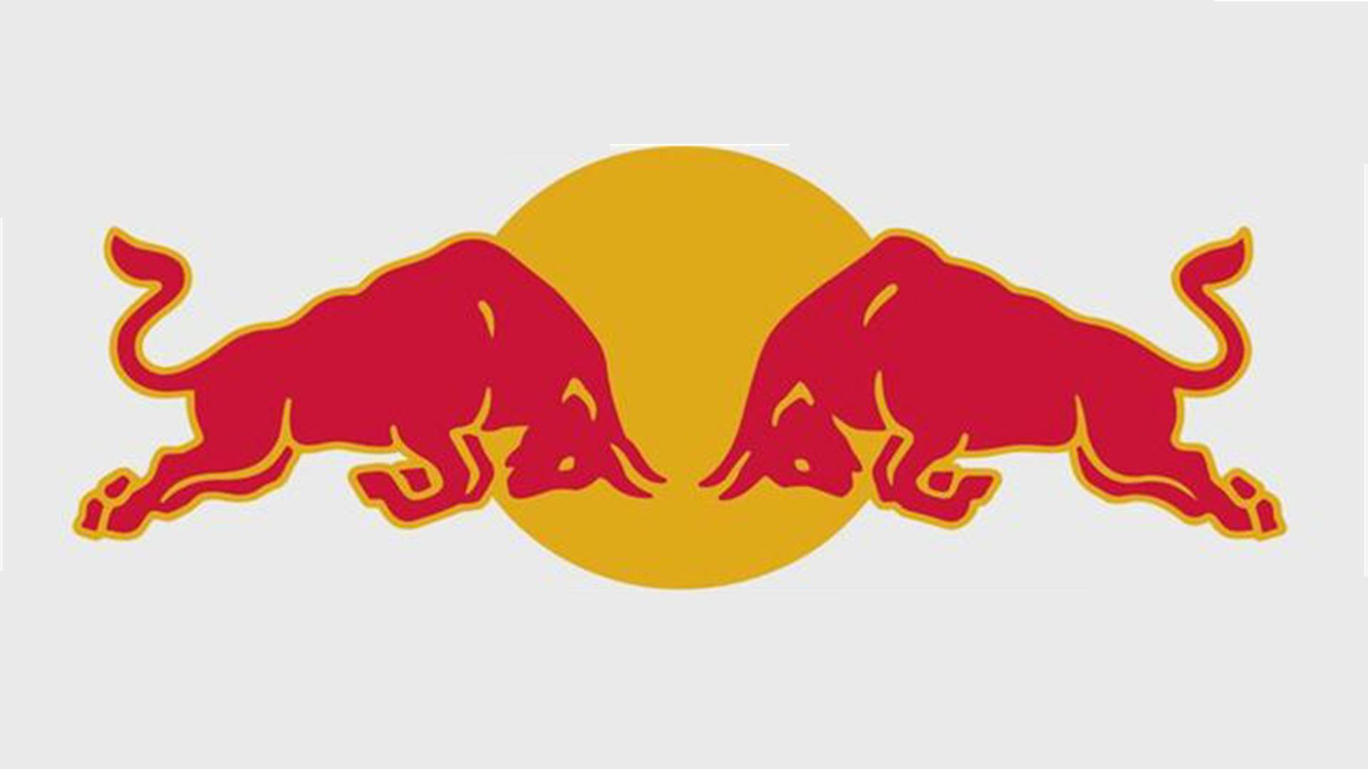 Amazing Logo Wallpaper Hd Red Bull Image Gallery Free Download Logo - Red Bull, Transparent background PNG HD thumbnail