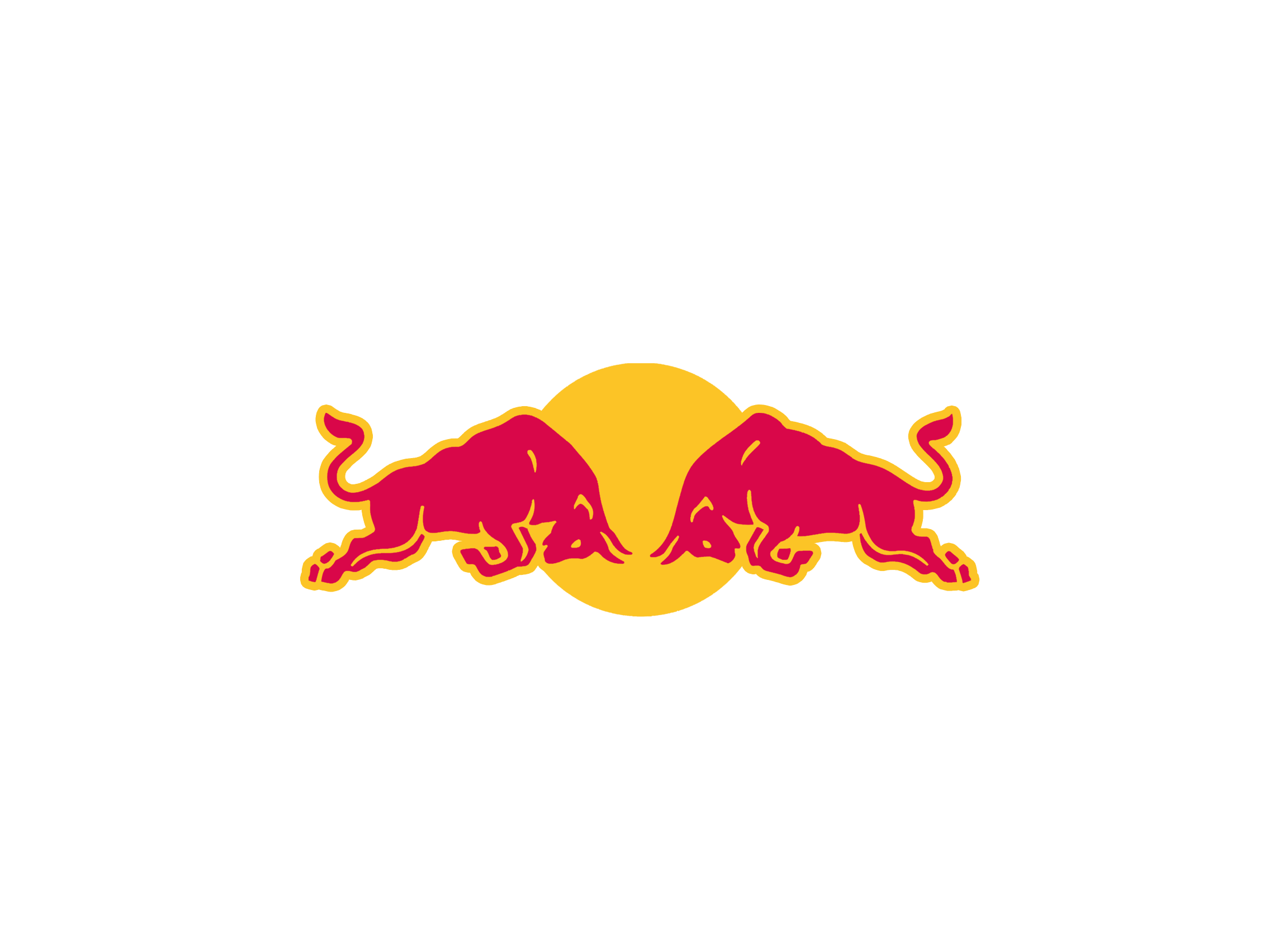 Png 2272X1704 Red Bull Logo Background - Red Bull, Transparent background PNG HD thumbnail