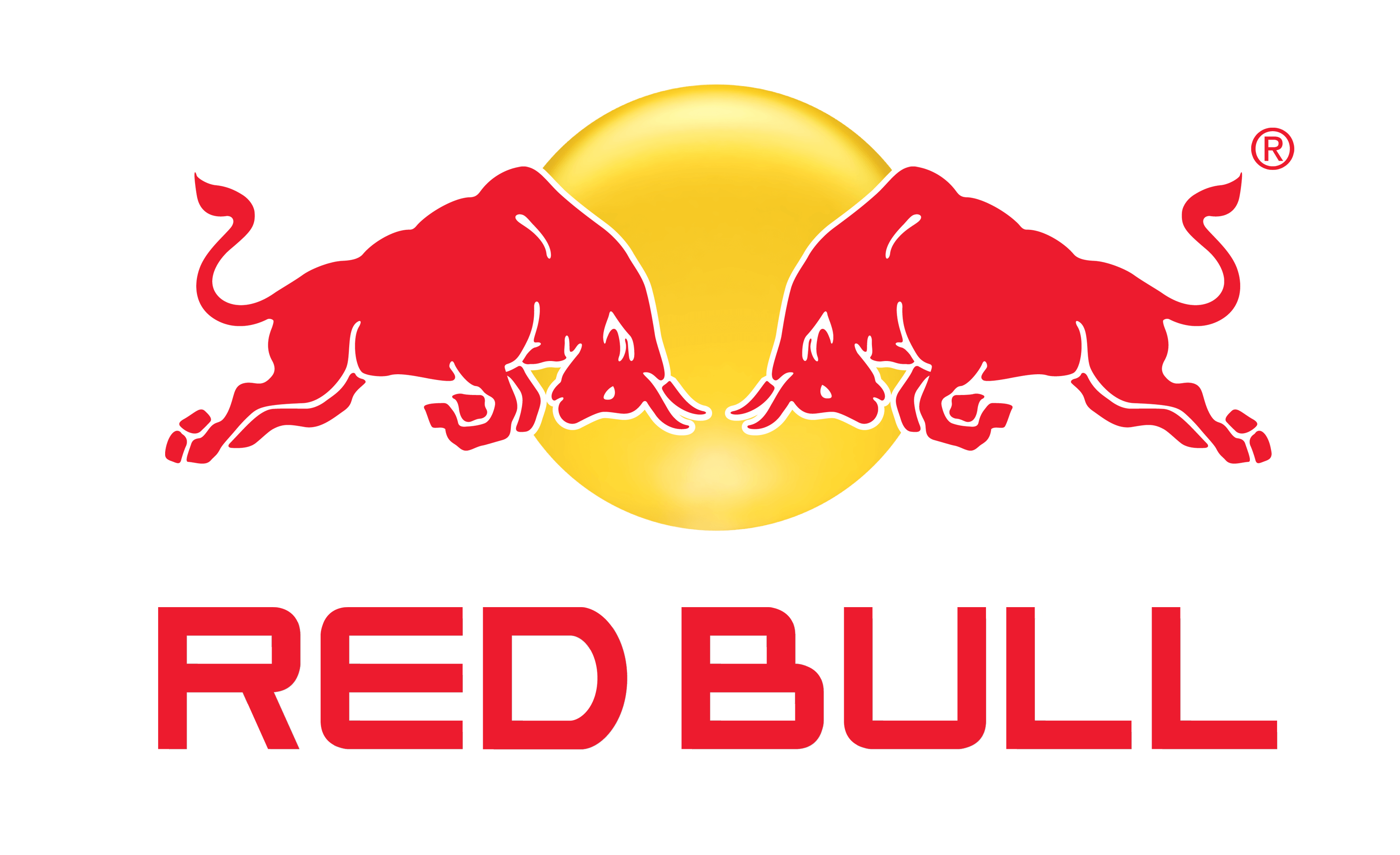 Red Bull Logo - Red Bull, Transparent background PNG HD thumbnail