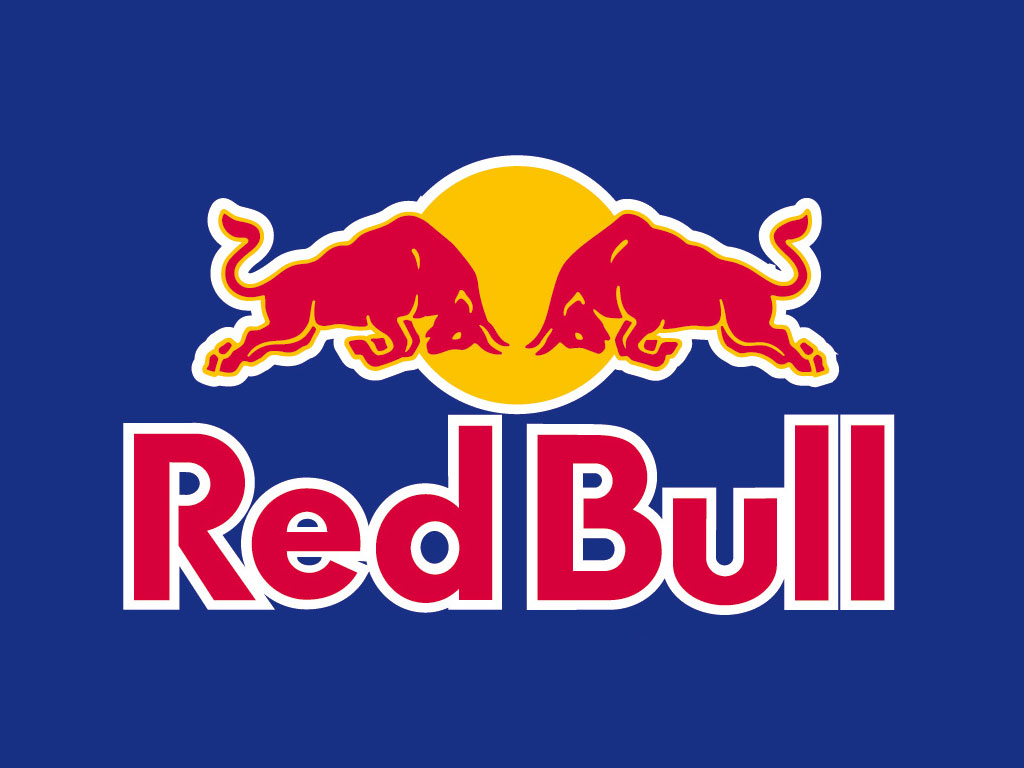 Redbull Logo Png   Free Large Images - Red Bull, Transparent background PNG HD thumbnail