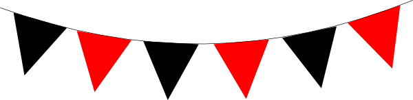 Download This Image As: - Red Bunting, Transparent background PNG HD thumbnail