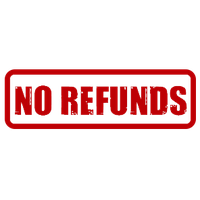 Refund Free Download Png Png Image - Refund, Transparent background PNG HD thumbnail