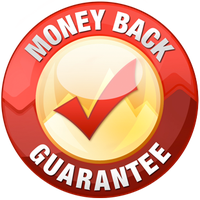 Refund Png File Png Image - Refund, Transparent background PNG HD thumbnail