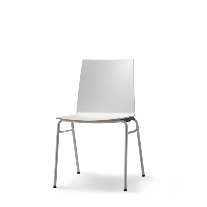 Related Chair Png Images - Chair, Transparent background PNG HD thumbnail