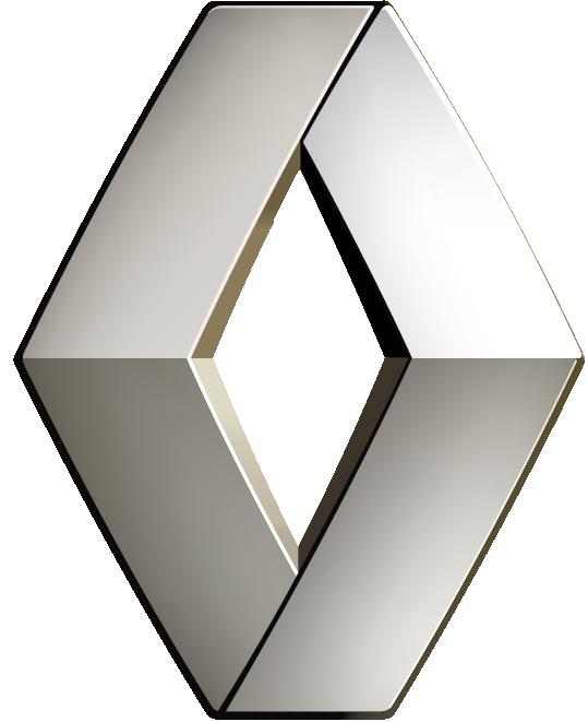 Renault Logo 001.png - Renault, Transparent background PNG HD thumbnail