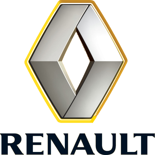 Renault Logo 512 Png By Mahesh69A Hdpng.com  - Renault, Transparent background PNG HD thumbnail