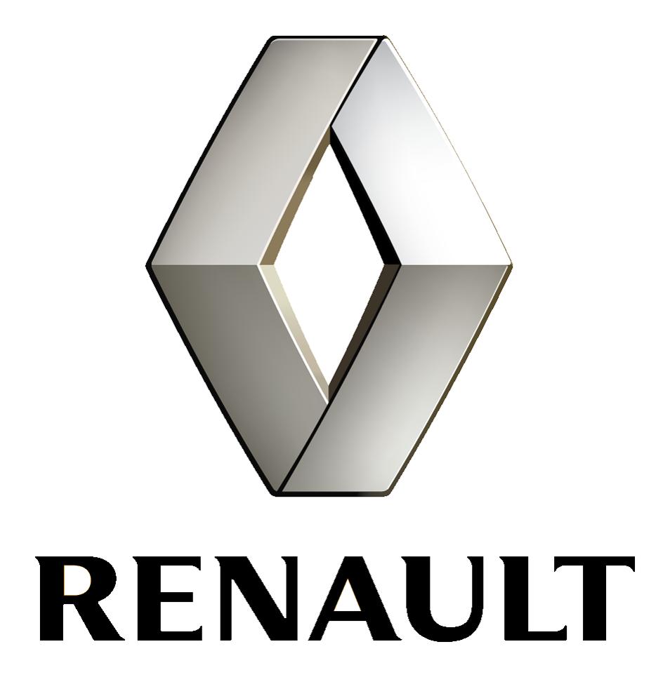Renault Logo - Renault, Transparent background PNG HD thumbnail