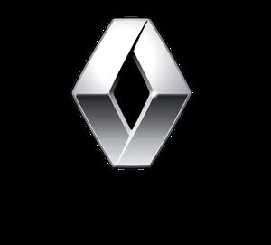 Renault Logo Png - Renault, Transparent background PNG HD thumbnail