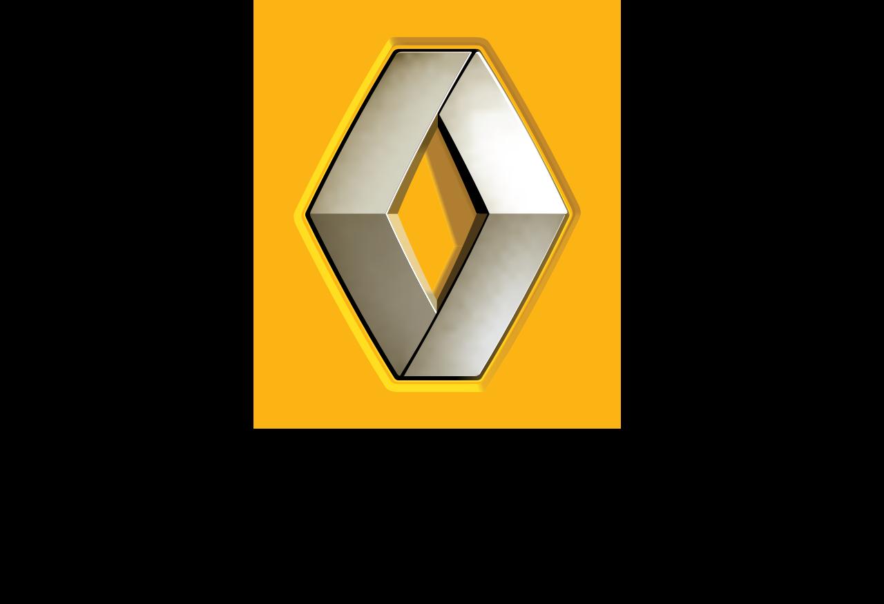 Renault.png Hdpng.com  - Renault, Transparent background PNG HD thumbnail