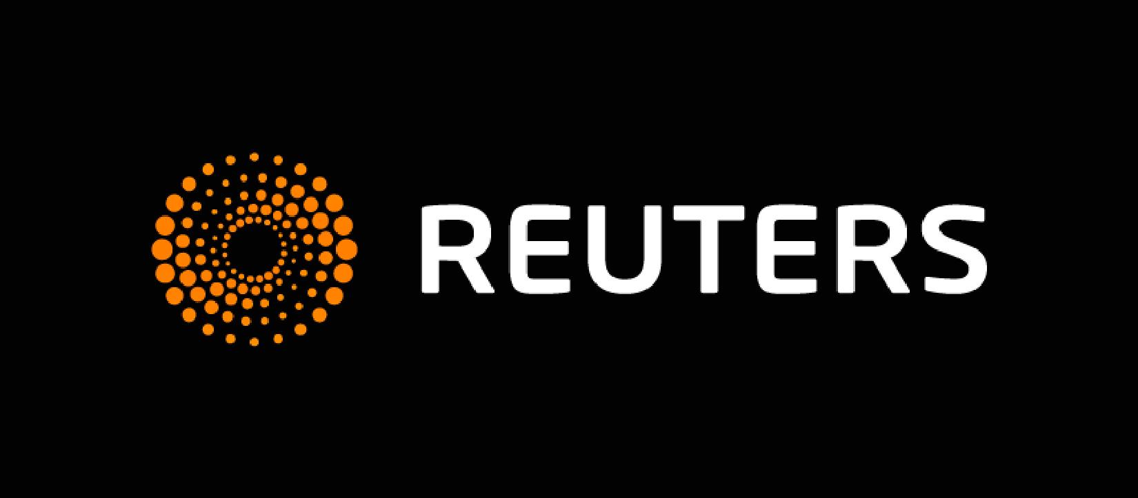 Reuters Png Hdpng.com 1650 - Reuters, Transparent background PNG HD thumbnail