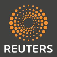 Reuters Png Hdpng.com 200 - Reuters, Transparent background PNG HD thumbnail