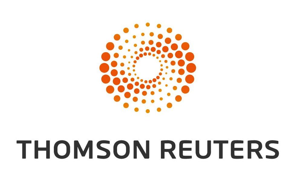 Reuters Png Hdpng.com 982 - Reuters, Transparent background PNG HD thumbnail