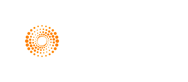 Download: Gif · Png - Reuters, Transparent background PNG HD thumbnail