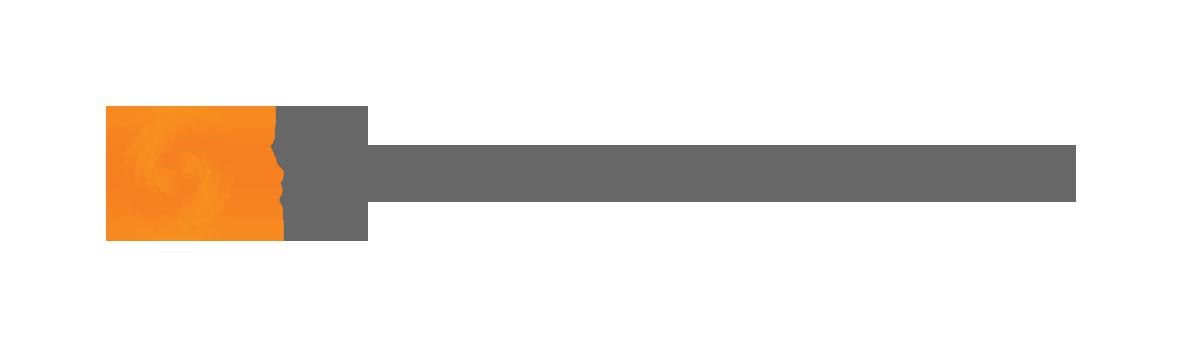 Market Data - Reuters, Transparent background PNG HD thumbnail