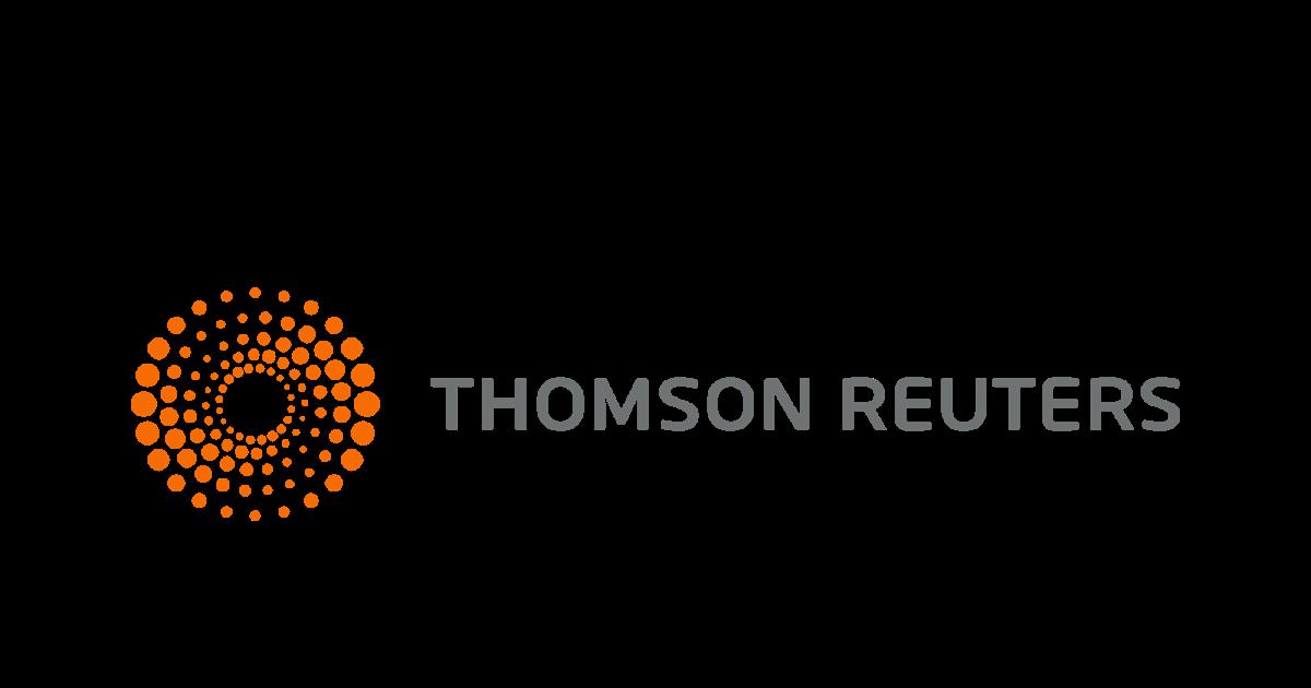 Overview - Reuters, Transparent background PNG HD thumbnail