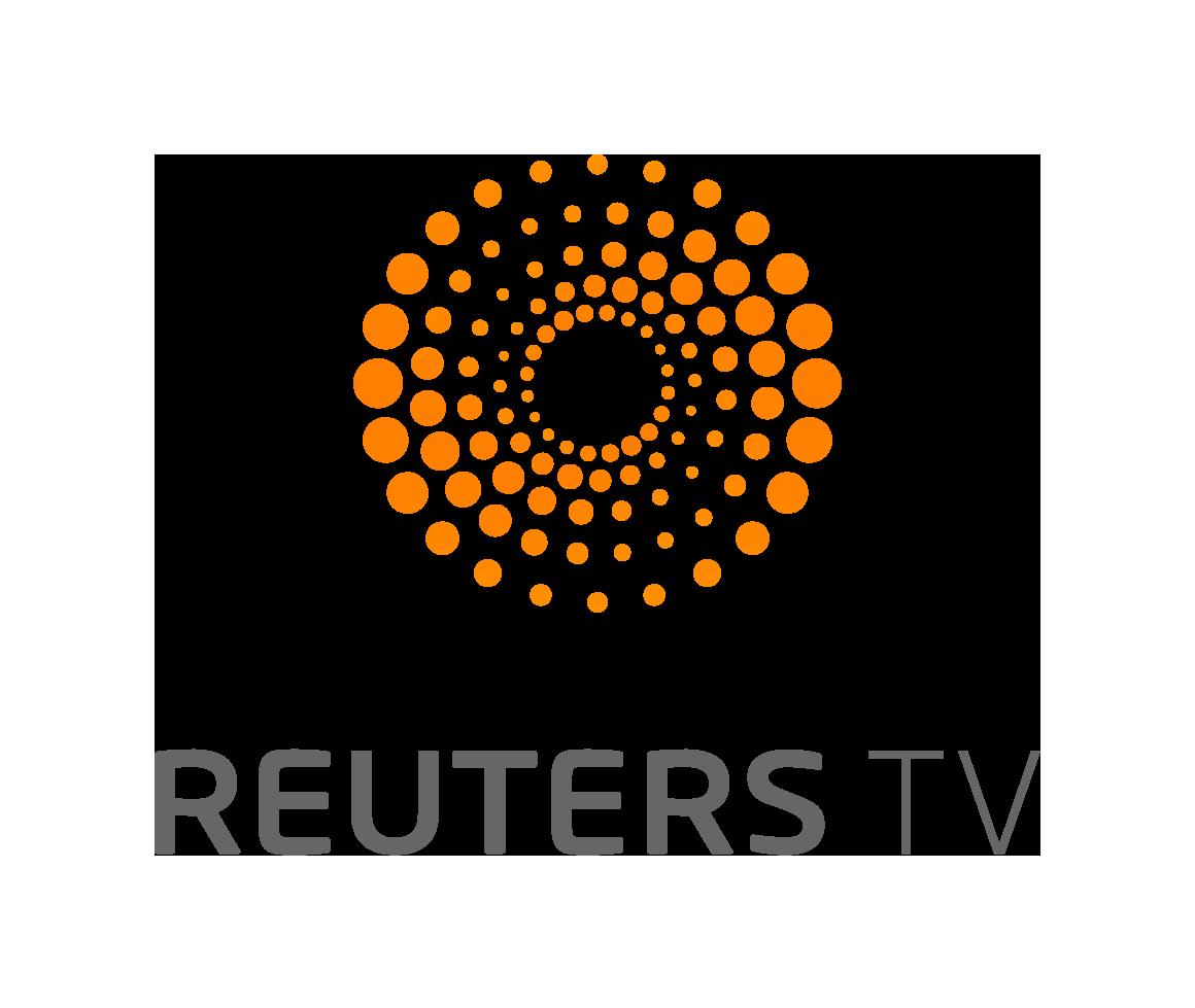 Png (89.4 Kb) Hdpng.com  - Reuters, Transparent background PNG HD thumbnail