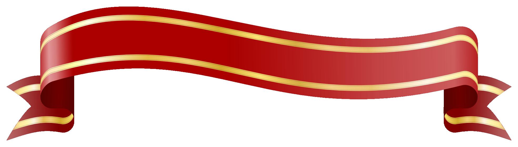 Ribbon Png Image - Ribbon, Transparent background PNG HD thumbnail