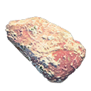Rotten Meat Png - Rotten Meat, Transparent background PNG HD thumbnail