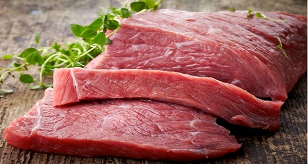 Rotten Meat Png - The Easiest Way To Identify Rotten Meatu2026, Transparent background PNG HD thumbnail