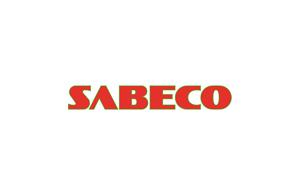 Sabeco Png Hdpng.com 300 - Sabeco, Transparent background PNG HD thumbnail