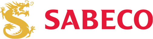 Sabeco Png Hdpng.com 505 - Sabeco, Transparent background PNG HD thumbnail