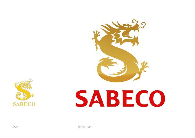 Sabeco Png Hdpng.com 640 - Sabeco, Transparent background PNG HD thumbnail