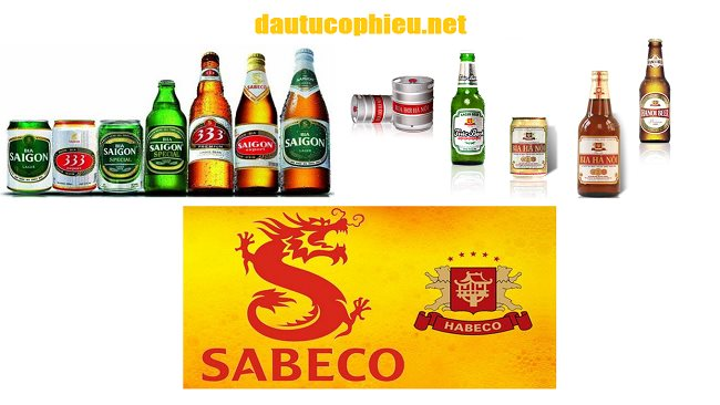Capital Divestment At Vietnamu0027S Top Brewers Sabeco And Habeco Undergoes Pressure - Sabeco, Transparent background PNG HD thumbnail