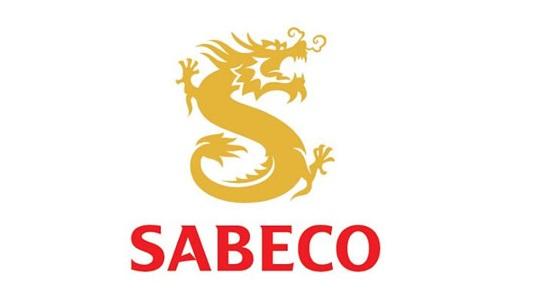 Đối Tác - Sabeco, Transparent background PNG HD thumbnail