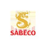 Sabeco - Sabeco, Transparent background PNG HD thumbnail
